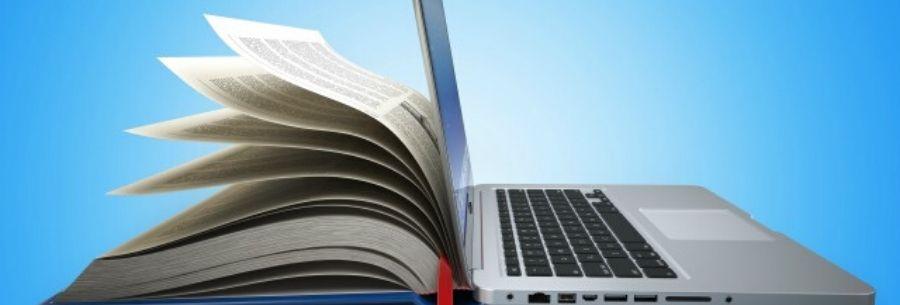 Operativni plan za nastavak rada škola u otežanim uslovima uz program učenja na daljinu za učenike osnovnih i srednjih škola
