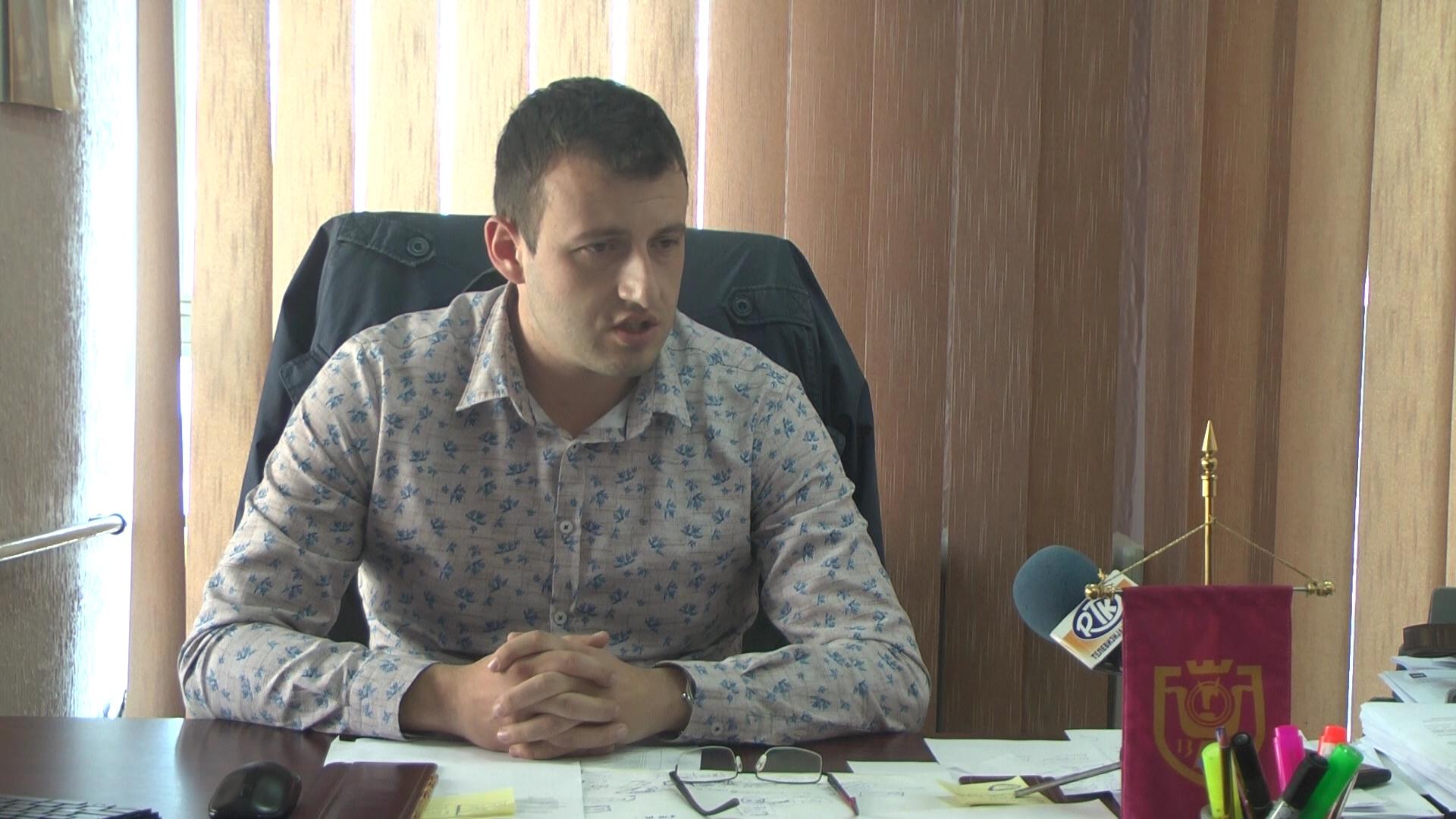 Rad Službe mesnih zajednica Grada Kruševca usaglašen sa proglašenim vanrednim stanjem