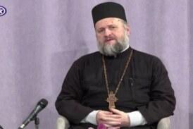 Otac Dragi Veškovac: Vaskršnji post – odgovornost i solidarnost u vreme krize