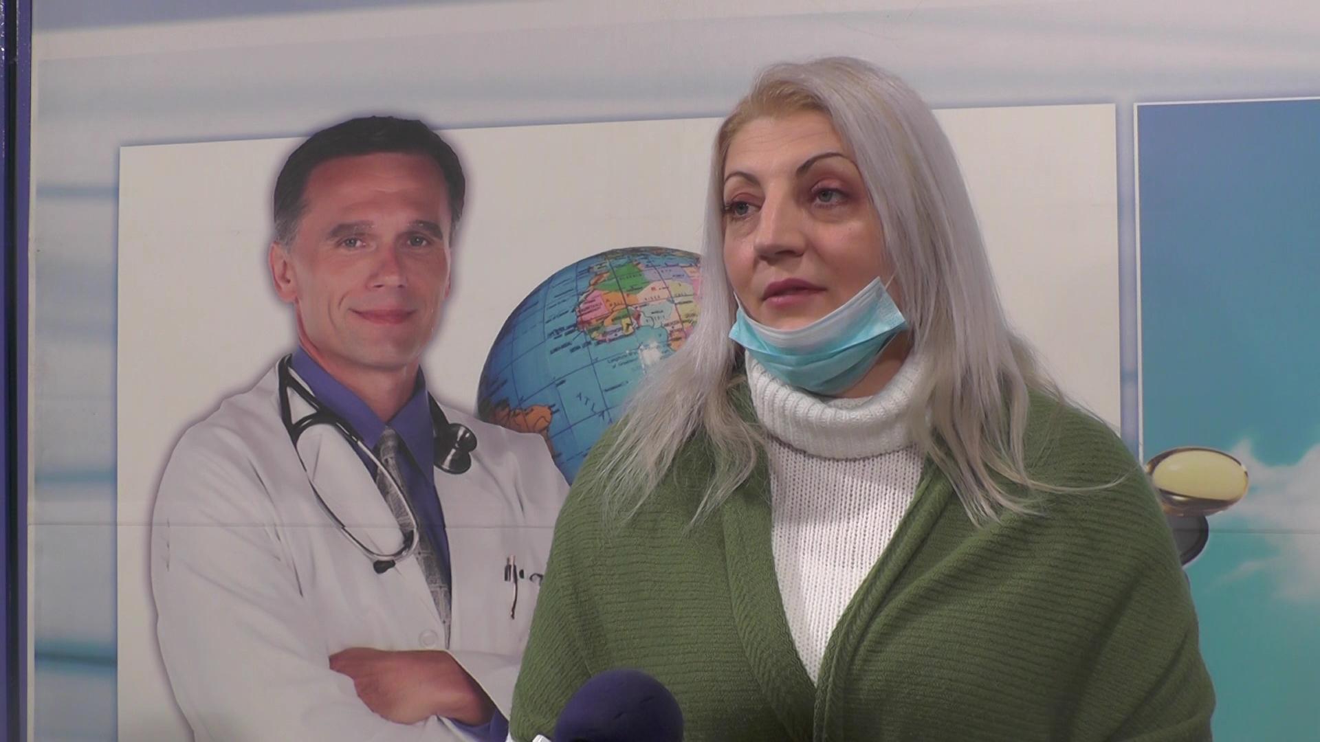 Psiholog Jelena Čukarić: Kako sačuvati mentalno zdravlje