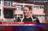 U Predškolskoj ustanovi Pahuljica u Brusu pridržavaju se propisanih mera