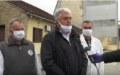 Vino Župa iz Aleksandrovca počela proizvodnju hiruškog alkohola koji se dostavlja zdravstvenim ustanovama