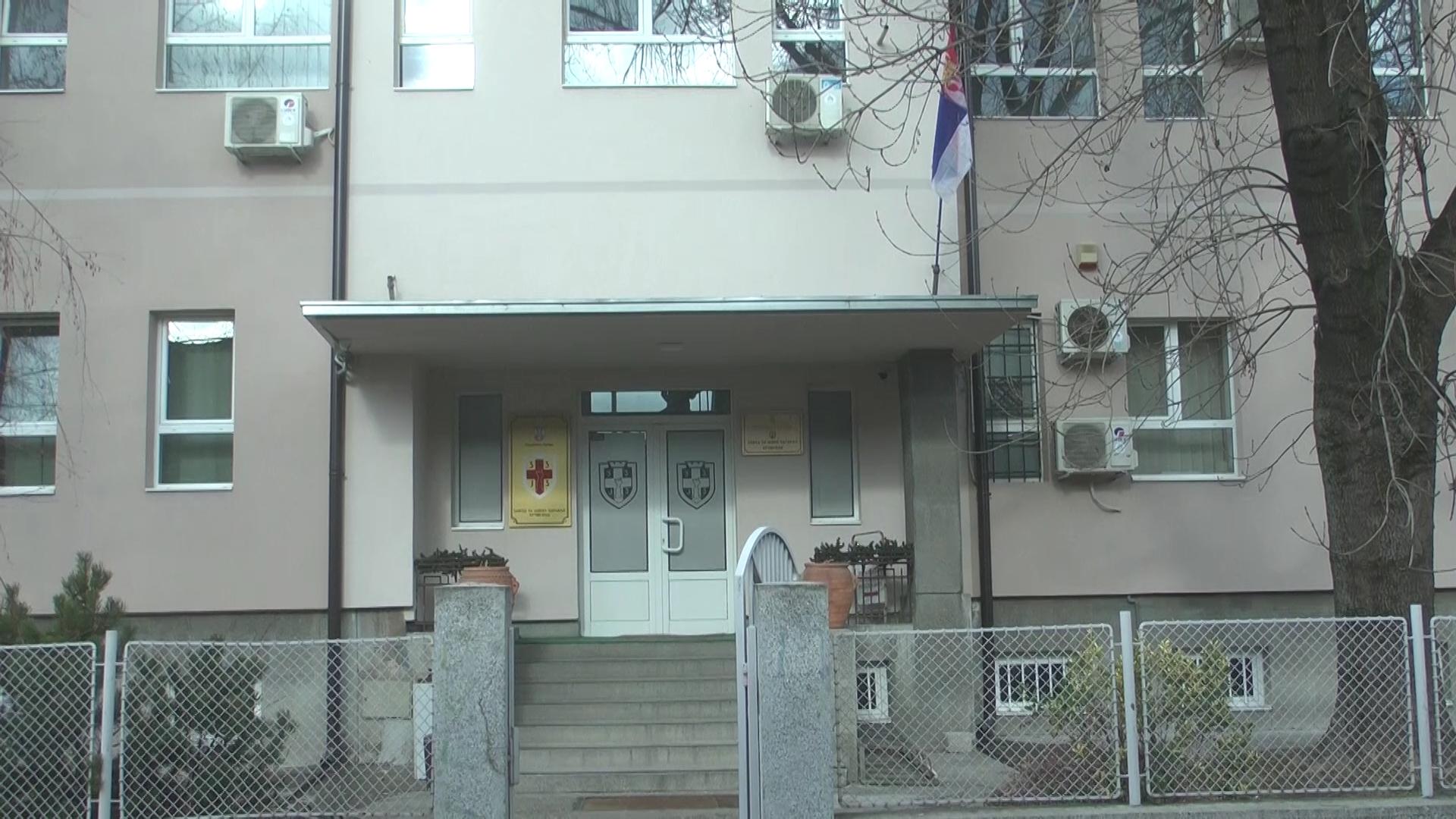 Preminula ženska osoba iz Varvarina od KOVID-a 19