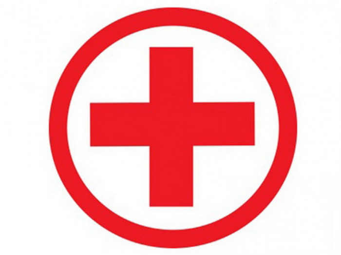 Ambulanta za respiratorne infekcije izmešta se u zgradu ambulante 14. oktobar