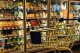 Rad maloprodajnih objekata u gradu do 15, vikendom do 13 sati, rad zeleih pijaca je potpuno obustaljen