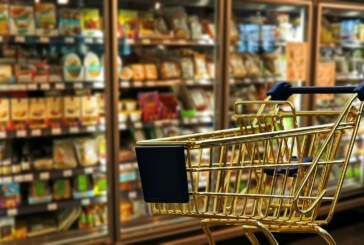 Umesto u nedelju, penzionerima omogućena kupovinu u subotu od četiri do sedam časova
