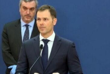 Država Srbija pomaže privredu sa 5,1 milijardom evra, svakom punoletnom građaninu 100 evra