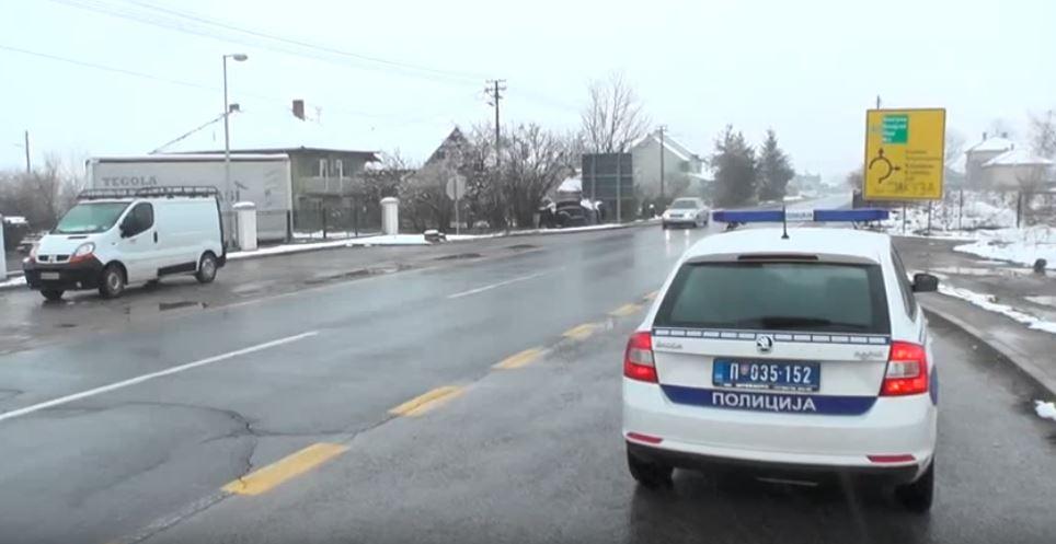 Proverili smo kako se sugrađani pridržavaju donetih mera: kruševačke ulice posle 17 sati