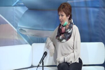 Aktivnosti i humanitarni rad Kola srpskih sestara za vreme praznika