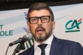 Crédit Agricole Banka imenovala je novog Predsednika Izvršnog odbora