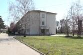 Zbog pojave koronavirusa zatvoreno Odeljenje ortopedije Opštu bolnice Paraćin
