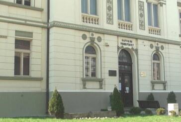 Nastava na Poljoprivrednom fakultetu u Kruševcu uskladjena sa situacijom