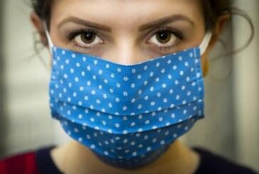 Preminulo još 9 pacijenata u Srbiji, koronavirus potvrđen kod 389 osoba