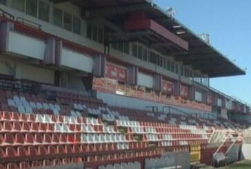 FK Napredak će spremno dočekati nastavak sezone