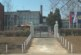 U Gerontološkom centru u Kruševcu preduzete sve neophodne mere zaštite i dezinfekcije