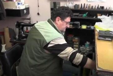 RTK na licu mesta: U poseti obućarskoj radnji