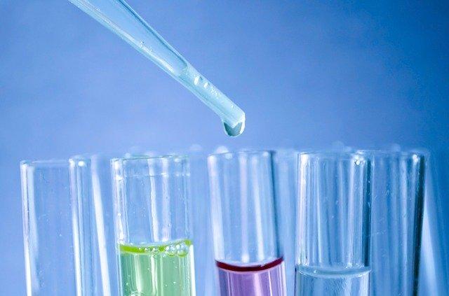Testiranje brisevaza područje Rasinskog okruga obavljaće u Veterinarskom institutu u Kraljevu