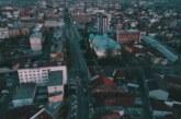 Kruševac i Rasinski okrug kroz 8 nedelja vanrednog stanja – kompletna specijalna emisija TV Kruševac