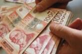 Počela isplata 100 evra za građane koji su se prijavili