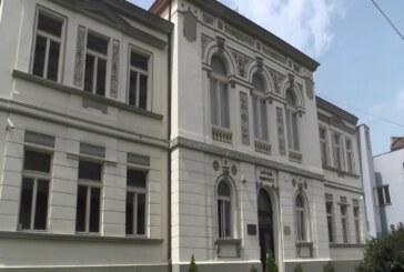 Od 15 do 20. juna Poljoprivredni fakultet u Kruševcu organizuje pripremnu nastavu za polaganje prijemnog ispita