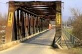 Na spomen obeležju u Varvarinu 30. maja biće obeležena 21 godina od bombardovanja mosta