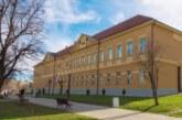 Narodni muzej Kruševac: Noć muzeja kompenzovaće sadržaje koji su izostali u prethodnom periodu