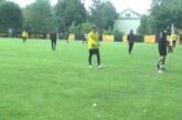 Fudbaleri Trajala marljivo treniraju dok čekaju nastavak prekinutog prolećnog dela sezone