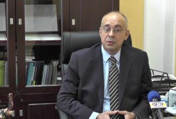 Osnovni sud u Kruševcu – najbolji sud u Srbiji opšte nadležnosti koji postupa u prvom stepenu