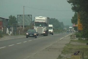 Transport robe u svim uslovima – zahvaljujući špediciji i njihovim kamionima