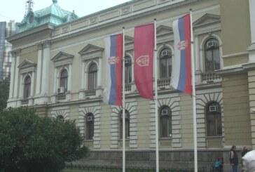 Zaključci sa sednice Štaba za vanredne situacije Grada Kruševca