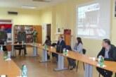 Zahvalnice za izuzetnu saradnju sa Vojskom Srbije tokom perioda pandemije