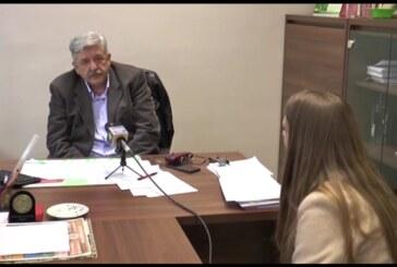 Pripremna nastava na Poljoprivrednom fakultetu u Kruševcu od 15. do 20. juna