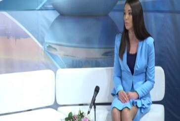RPK Kruševac: Privreda je stabilna i preduzeće trenutno dobro rade