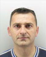 Uhapšen zbog osnova sumnje da je izvršio krivično delo prevara