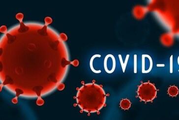 U poslednja 24 sata od koronavirusa u Srbiji preminulo 18 lica – novozaraženih 386