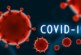 U Srbiji prema poslednjim podacima koronavirusom zaraženo 69 osoba -nema preminulih