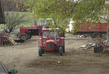 Ministarstvo poljoprivrede, šumarstva i vodoprivrede donelo Uredbu o merama podrške poljoprivrednim proizvođačima