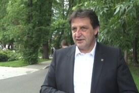 Bratislav Gašić: U Kruševcu će se dosta toga uraditi, jedan od prioriteta smanjenje nezaposlenosti