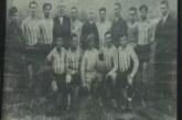 Iza FK Kopanika, kluba sa devet decenija tradicije, uspešna sezona
