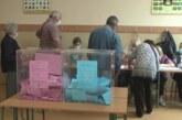 IZBORI 2020: MZ Globoder – biračko mesto Staro selo