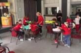 Uz Svetski dan zaštite životne sredine u Kulturnom centru održana likovna radionica