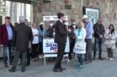 IZBORI 2020: Aktivisti Srpske napredne stranke i danas razgovarali sa građanima
