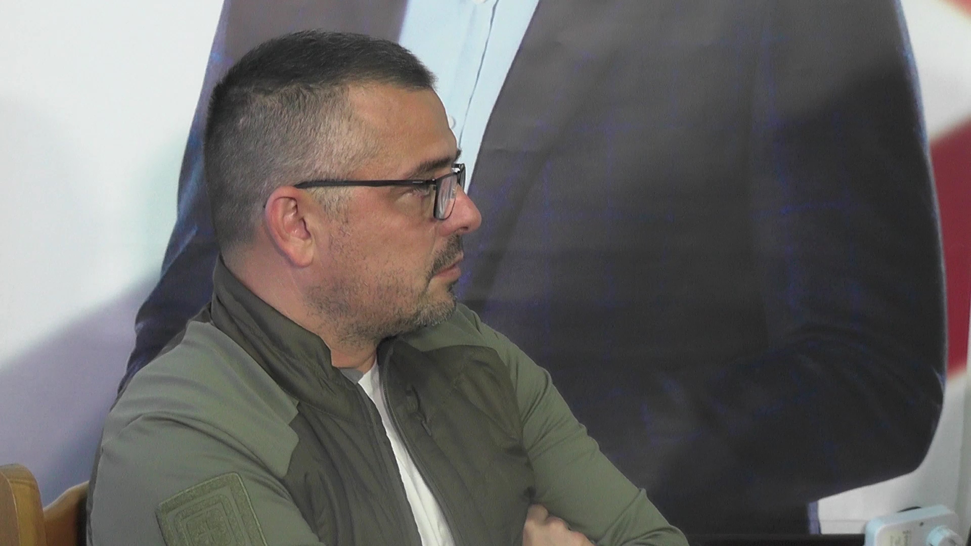 IZBORI 2020: Nosilac liste SNS Branislav Nedimović posetio Gradski i Opštinski odbor stranke u Kruševcu i Aleksandrovcu