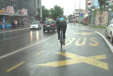 Sutra u Kruševcu biciklistička vožnja povodom Svetskog dana bicikla