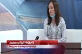 Gradonačelnica Jasmina Palurović: Priprema se obeležavanje Vidovdana