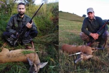 Aktuelna lovna sezona u bruskom kraju