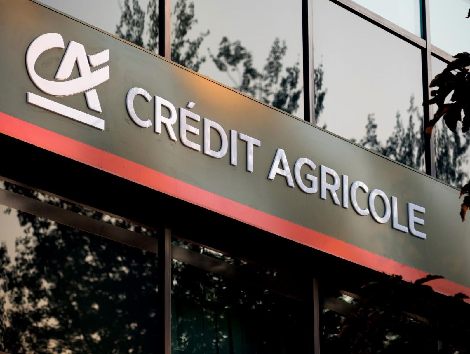 Crédit Agricole banka nastavlja ulaganje u agrarni sektor kao zamajac domaće ekonomije