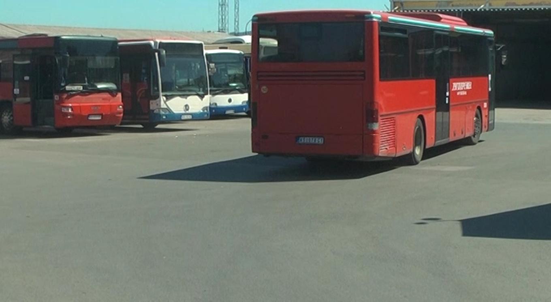 Jugoprevoz Kruševac uvodi dodatne polaske u gradskom saobraćaju