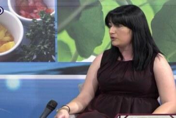 Dr Sandra Vesić Veškovac: Nagrada je priznanje za uložen napor svih koji rade u zdravstvu