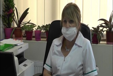 Domzdravlja Sloga medik Kruševac – lekarska uverenja za vozače